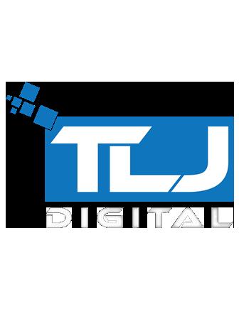 Digital TLJ